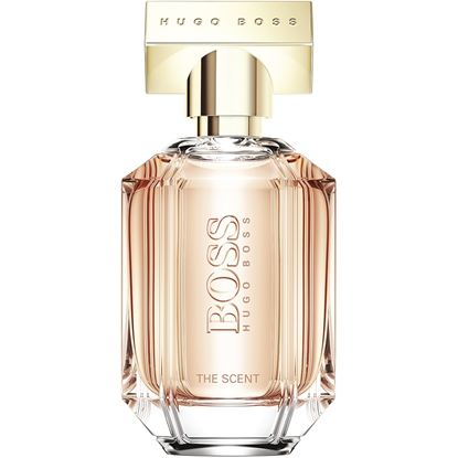 Immagine di BOSS | Boss The Scent for Her Eau de Parfum