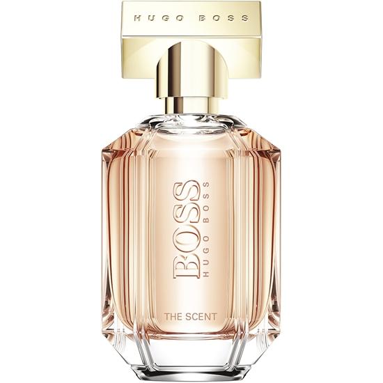 Immagine di BOSS   Boss The Scent for Her Eau de Parfum