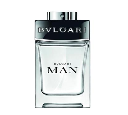 Immagine di BVLGARI | Bulgari Man Eau de Toilette Spray