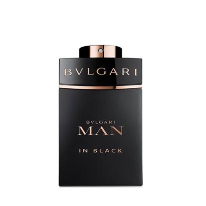 Immagine di BVLGARI | Bulgari Man in Black Eau de Parfum Spray