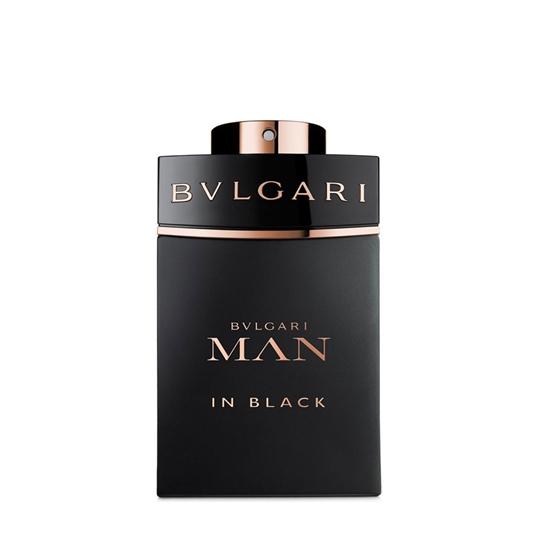 Immagine di BVLGARI   Bulgari Man in Black Eau de Parfum Spray