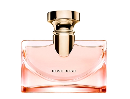 Immagine di BVLGARI | Bulgari Splendida Rose Rose Eau de Parfum