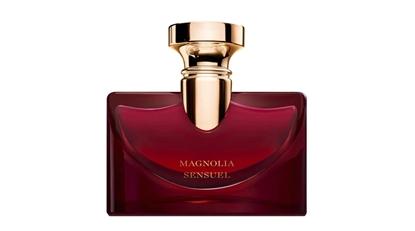 Immagine di BVLGARI | Bulgari Splendida Magnolia Sensuel Eau de Parfum