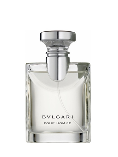 Immagine di BVLGARI | Bulgari Pour Homme Eau de Toilette Spray