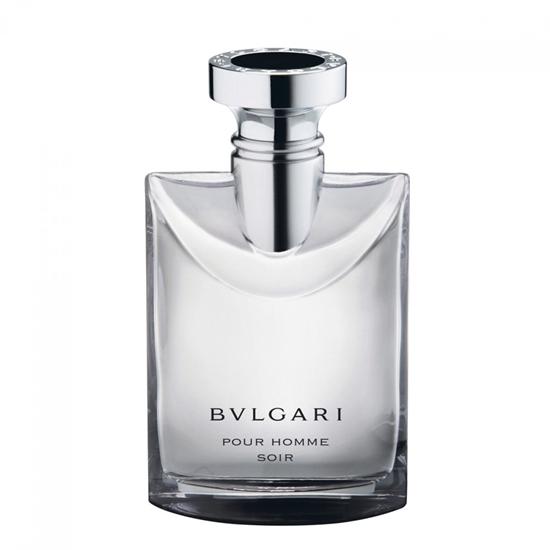Immagine di BVLGARI | Bulgari Pour Homme Soir Eau de Toilette Spray