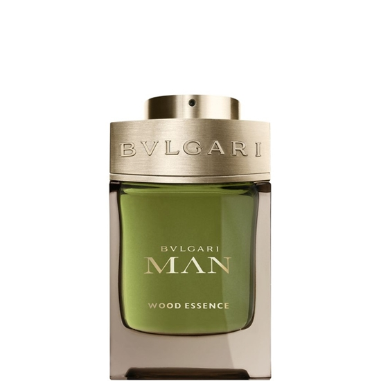 Immagine di BVLGARI | Man Wood Essence Eau de Parfum Spray