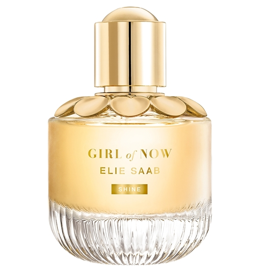 Immagine di ELIE SAAB | Girl of Now Shine Eau de Parfum
