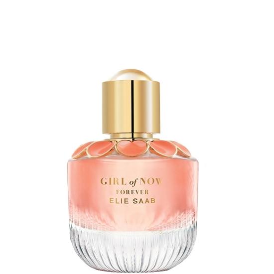 Immagine di ELIE SAAB | Girl of Now Forever Eau de Parfum