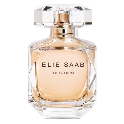 Immagine di ELIE SAAB | Elie Saab Le Parfum Eau de Parfum Spray