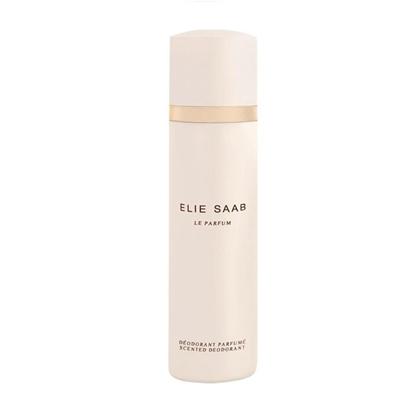 Immagine di ELIE SAAB | Elie Saab Le Parfum Deodorante Spray