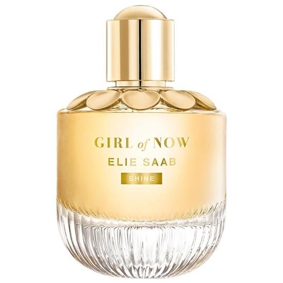 Immagine di ELIE SAAB | Elie Saab Girl of Now Eau de Parfum Spray