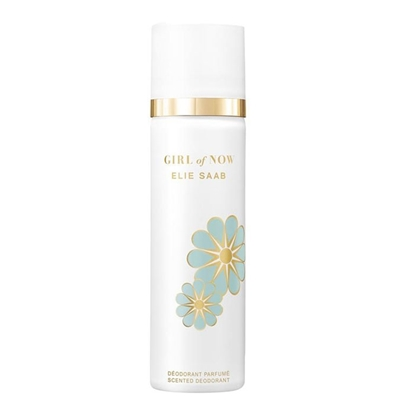 Immagine di ELIE SAAB | Elie Saab Girl of Now Deodorante Spray