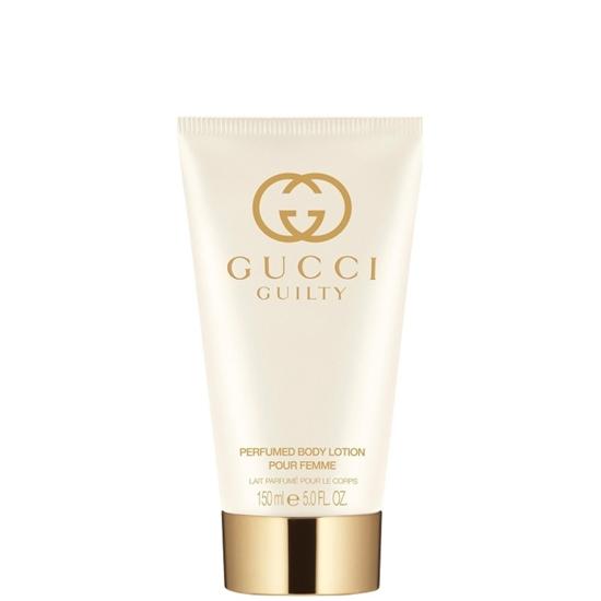 Immagine di GUCCI | Gucci Gulity pour Femme Lozione Corpo