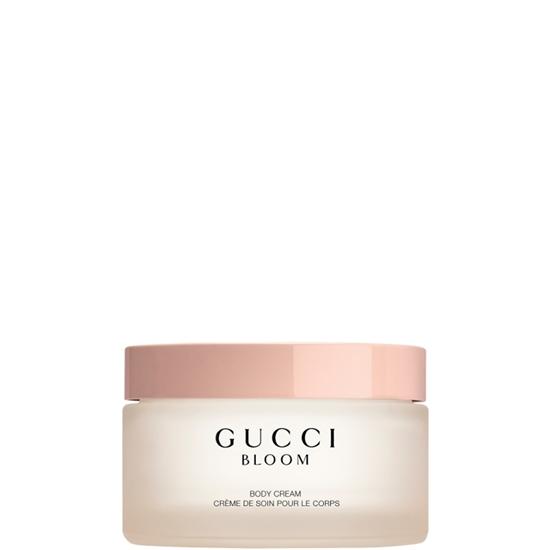 Immagine di GUCCI | Gucci Bloom Crema Corpo