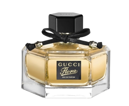 Immagine di GUCCI | Gucci Flora by Gucci Eau de Toilette Spray