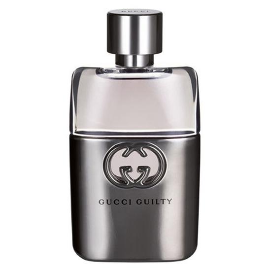 Immagine di GUCCI | Gucci Guilty Pour Homme Eau de Toilette Spray