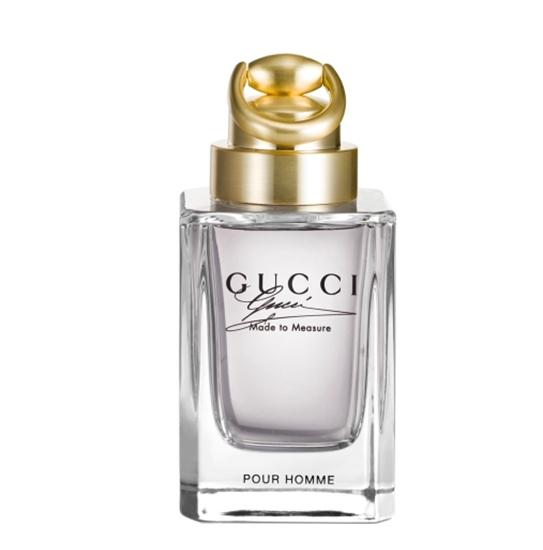 Immagine di GUCCI | Gucci by Gucci Made to Measure Eau de Toilette Spray