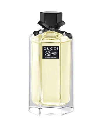 Immagine di GUCCI | Gucci Flora Glorious Mandarin Eau de Toilette Spray