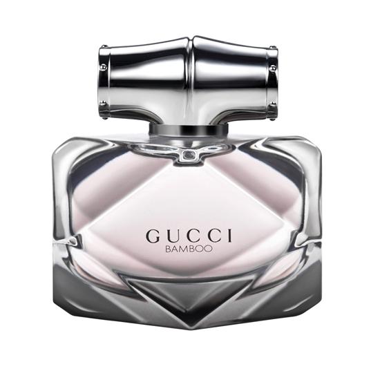 Immagine di GUCCI | Gucci Bamboo Eau de Parfum