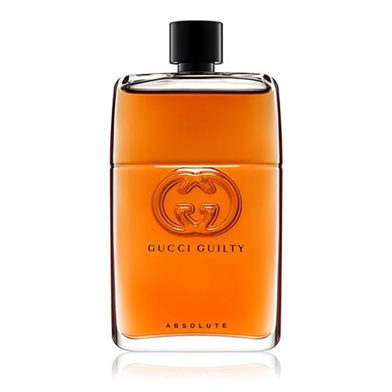 Immagine di GUCCI   Gucci Guilty Absolute Pour Homme Eau de Parfum