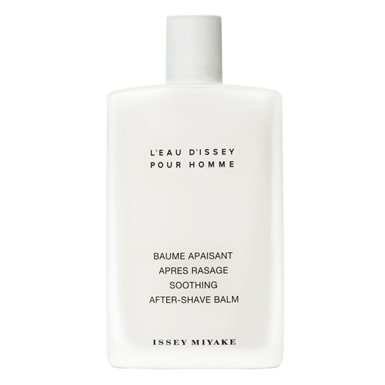 Immagine di ISSEY MIYAKE | L'Eau d'Issey Pour Homme Balsamo Dopobarba Lenitivo