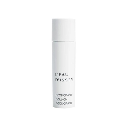 Immagine di ISSEY MIYAKE | L'Eau d'Issey Deodorante Roll On
