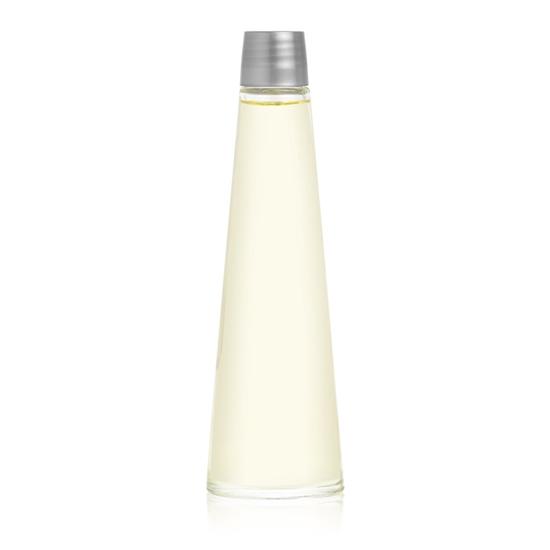 Immagine di ISSEY MIYAKE   L'Eau d'Issey Eau de Parfum Ricarica