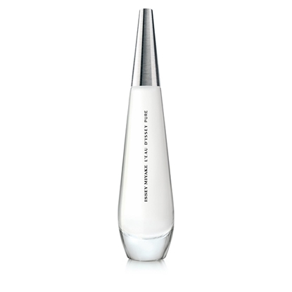 Immagine di ISSEY MIYAKE | L'Eau d'Issey Pure Eau de Toilette Spray