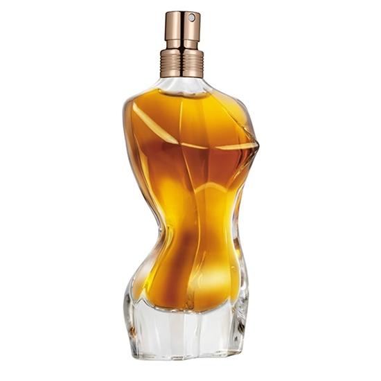 Immagine di JEAN PAUL GAULTIER | Classique Essence de Parfum Eau de Parfum Spray