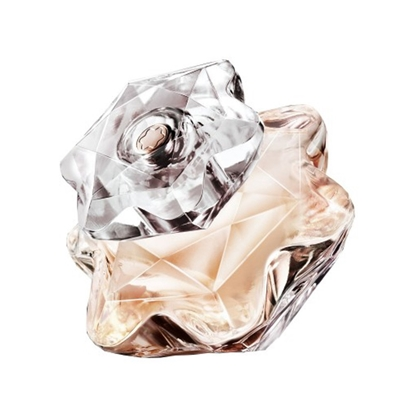 Immagine di MONTBLANC | Lady Emblem Eau de Parfum Spray