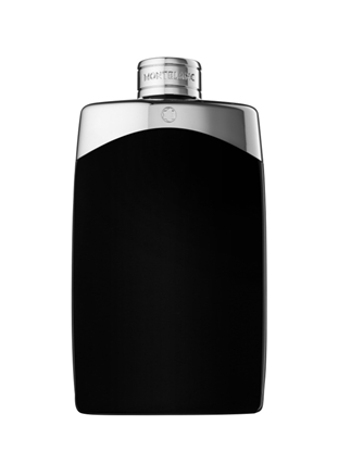 Immagine di MONTBLANC | Legend Eau de Toilette Spray