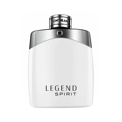 Immagine di MONTBLANC | Legend Spirit Eau de Toilette Spray