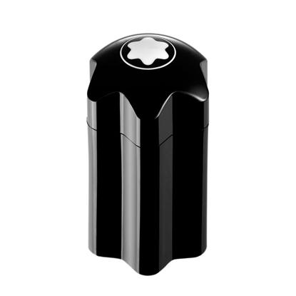 Immagine di MONTBLANC | Emblem Eau de Toilette Spray