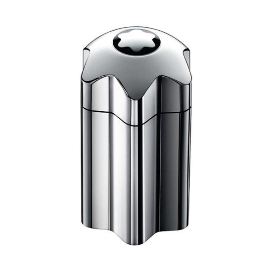 Immagine di MONTBLANC | Emblem Intense Eau de Toilette Spray