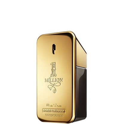 Immagine di PACO RABANNE | 1 Million Eau de Toilette Spray