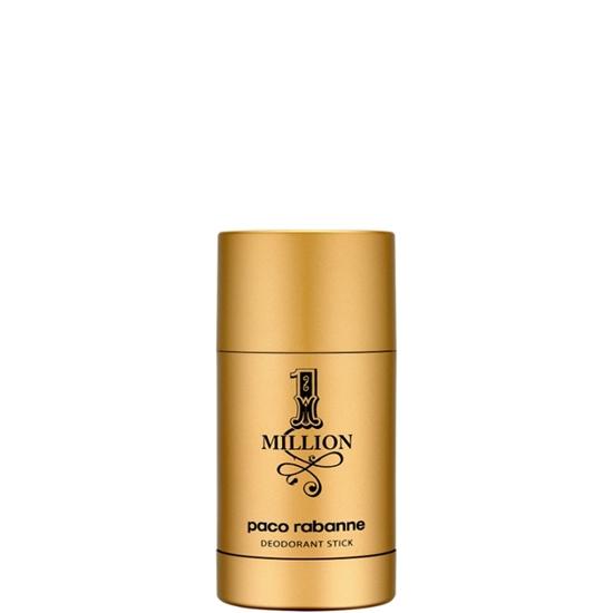 Immagine di PACO RABANNE | 1 Million Deodorante Stick