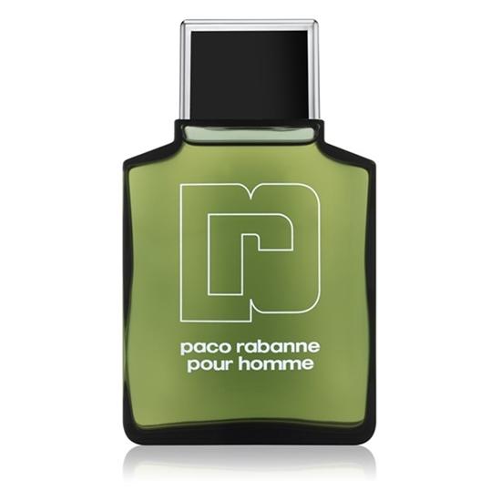 Immagine di PACO RABANNE | Paco Rabanne Pour Homme Eau de Toilette