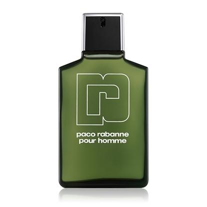 Immagine di PACO RABANNE | Paco Rabanne Pour Homme Eau de Toilette Spray