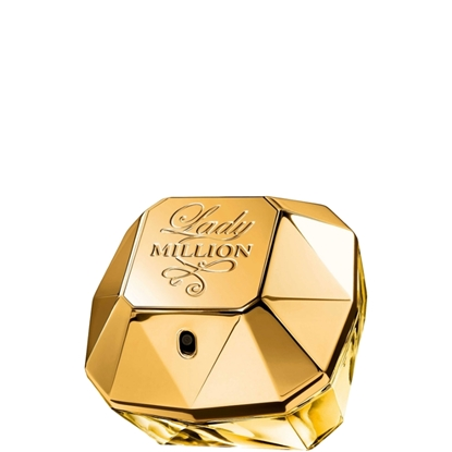 Immagine di PACO RABANNE | Lady Million Eau de Parfum Spray