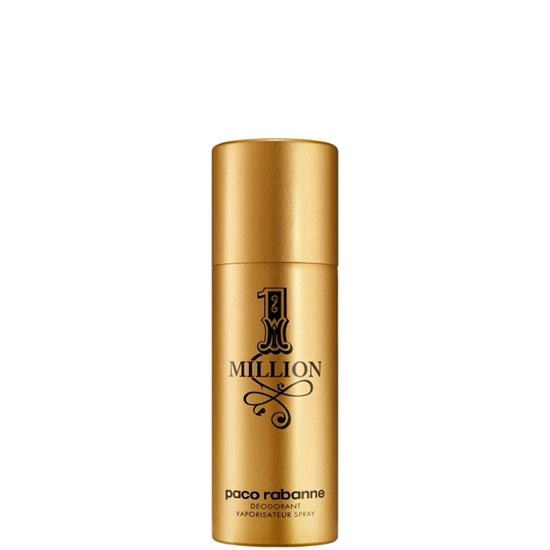 Immagine di PACO RABANNE | 1 Million Deodorante Spray