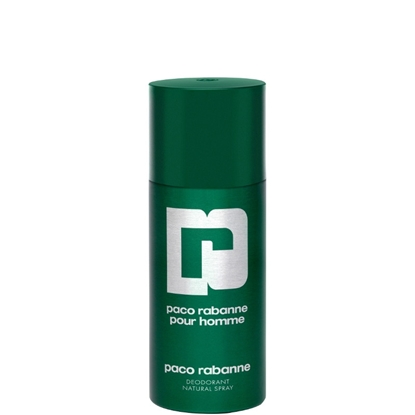 Immagine di PACO RABANNE | Paco Rabanne Pour Homme Deodorante Spray