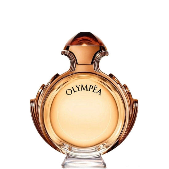 Immagine di PACO RABANNE | Olympéa Intense Eau de Parfum Spray