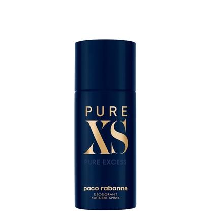 Immagine di PACO RABANNE | Pure XS Deodorante Spray