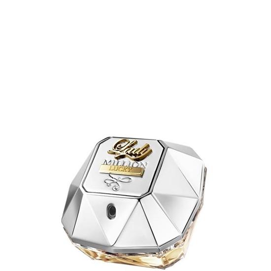 Immagine di PACO RABANNE | Lady Million Lucky Eau de Parfum