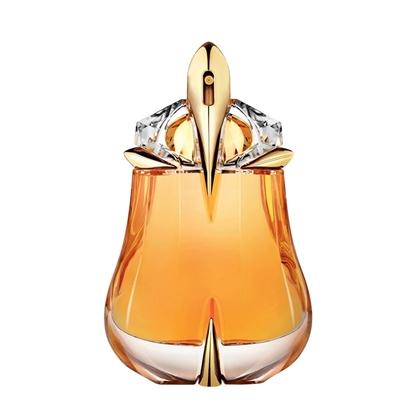Immagine di THIERRY MUGLER   Alien Essence Absolue Eau de Parfum Ricaricabile