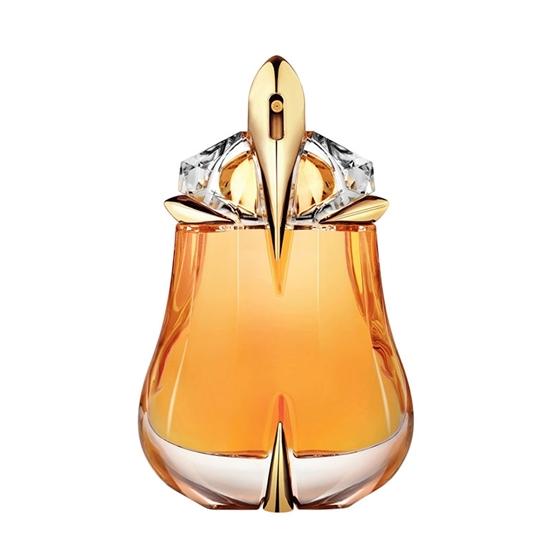 Immagine di THIERRY MUGLER | Alien Essence Absolue Eau de Parfum Ricaricabile