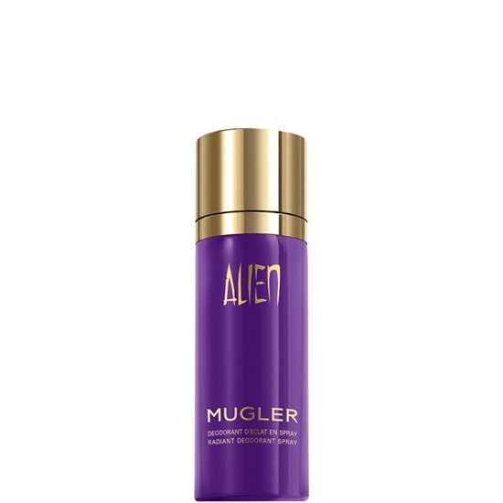 Immagine di THIERRY MUGLER | Alien Deodorante Spray