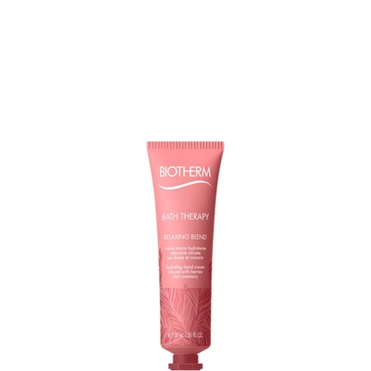 Immagine di BIOTHERM | Bath Therapy Relaxing Crema Mani