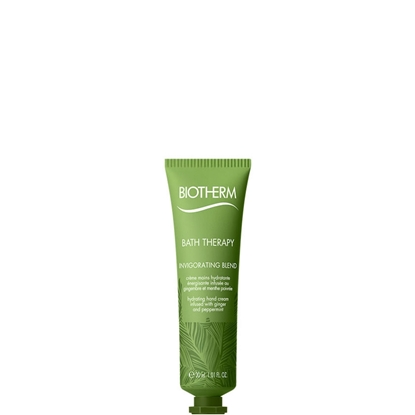 Immagine di BIOTHERM | Bath Therapy Invigorating Crema Mani