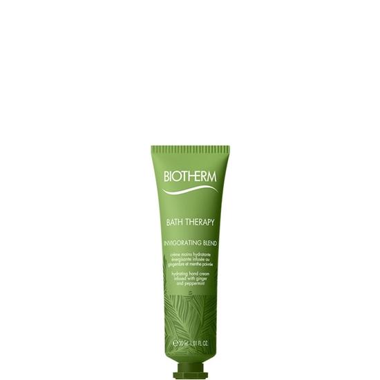Immagine di BIOTHERM | Bath Therapy Invigorating Crema Mani
